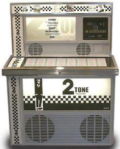 Jukebox, a Shed Load of Ska ! Ska Music, Ska Punk, Welcome To My House, Acid House, Teddy Boys, Vinyl Junkies, Rude Boy, Photography Words, Northern Soul