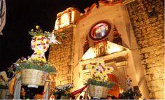 El Saber del Sabor, uno de los festivales más exitosos de México y de mayor trascendencia internacional, este año se realizará del 28 de noviembre al 2 de diciembre