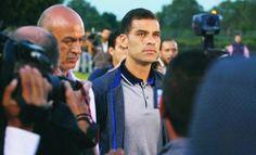 Capo del narco incriminó a Julión y a Rafa Márquez; PGR congela cuentas | El Puntero