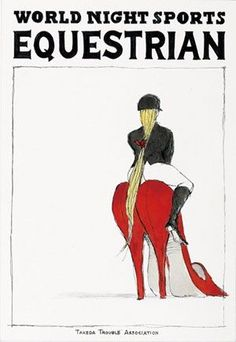 hideotakeda.com Hideo, Equestrian, Night, World, Sports, Movies, Movie Posters, Hs Sports, Films