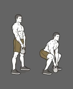 The Ultimate Special Forces Workout is part of Special forces workout - This challenging workout will give you the body of an elite soldier Are you fit enough to finish Kettlebell Deadlift, Kettlebell Circuit, Kettlebell Training, Kettlebell Challenge, Kettlebell Routines, Kettlebell Benefits, Circuit Training, Basketball Workouts, Exercise Plans