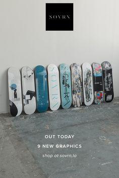 Skateboard Furniture, Skateboard Deck Art, Skateboard Design, Cool Longboards, Skater Kid, Nike Skateboarding, Longboard Design, Skate And Destroy, Skate Girl