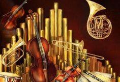Лечение классической музыкой