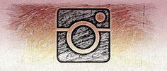 How To Get 10k Instagram Followers