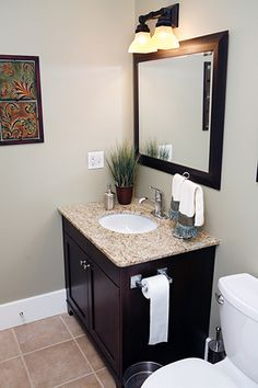 The Awesome Web  Inch Bathroom Vanities Under Bathroom Ideas Pinterest inch bathroom vanity Bathroom vanities and Vanities