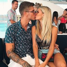 Sugar Daddy Dating App & Website Couple Goals, Cute Couples Goals, Serious Relationship, Relationship Goals, Sugar Baby Dating, Millionaire Dating, Millionaire Matchmaker, Wealthy Lifestyle, Marriage Material