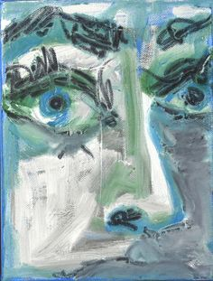 "Sonia Queimado Fonseca, ""untitled"" on ArtStack #sonia-queimado-fonseca #art"