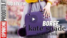 Yorkie, Ted Baker, Kate Spade, Tote Bag, Bags, Pouch Bag, Handbags, Yorkies, Yorkshire Terrier