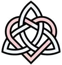 Ideas For Tattoo Sister Symbol Families Tatoo Celtic Symbol For Sister, Sister Symbols, Tatoo Art, I Tattoo, Cool Tattoos, Tatoos, Clavicle Tattoo, White Tattoos, Ankle Tattoos