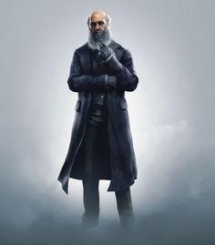 assassins_creed_syndicate_charles-darwin