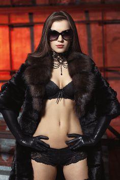Mistress Mania