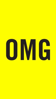 OMG ★ Find more wallpapers for your #iPhone + #Android @prettywallpaper