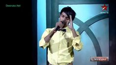 Tareef Karoon Kya Uski | Mohit Gaur India Raw Star |Full Song Video 720pHD