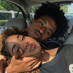 Image shared by Ty Bates. Find images and videos about love, black and couple on We Heart It - the app to get lost in what you love. Couple Goals Relationships, Relationship Goals Pictures, Couple Relationship, Black Love Couples, Cute Couples Goals, Couple Noir, Couple Goals Tumblr, Couple Goals Cuddling, Teen Couples