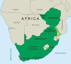 African Safari Vacations call 828-475-6227 taylormadetravel142@gmail.com