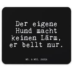 Mauspad Druck Fun Talk aus Naturkautschuk  black - Das Original von Mr. & Mrs. Panda.  Ein wunderschönes Mouse Pad der Marke Mr. & Mrs. Panda. Alle Motive werden liebevoll gestaltet und in unserer Manufaktur in Norddeutschland per Hand auf die Mouse Pads aufgebracht.    Über unser Motiv Fun Talk  Glizer Spruch Sprüche Weisheiten Zitate Lustig Weisheit Worte     Verwendete Materialien  ##MATERIALS_DESCRIPTION##    Über Mr. & Mrs. Panda  Mr. & Mrs. Panda - das sind wir - ein junges Pärchen aus…