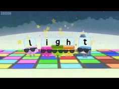 Alphablock I is having a dance party - by herself! Can her friends help her see the light on disco night? This episode introduces the Long I sound, the trigr. Phonics Videos, Phonics Song, Phonics Words, Jolly Phonics, Teaching Phonics, Phonics Activities, Student Teaching, Teaching Reading, Learning