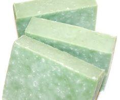 Lime Margarita Cold Process Soap Recipe - Soap Deli News