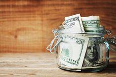 El reto de las 52 semanas de ahorro que te conviene aceptar