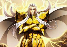 Imagem de Saint Seiya, cavaleiros do zodíaco, and cdz