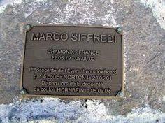 """Résultat de recherche d'images pour """"marco siffredi"""""""