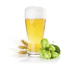Health Benefits of Hops? - Ask Dr. Weil