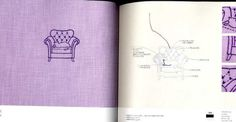 Stitch Lesson by Chihiro Sato Japanese Craft by pomadour24