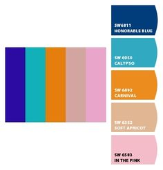 Paint colors from ColorSnap by Sherwin-Williams Egyptian, Paint Colors, Carnival, Painting, Paint Colours, Carnavals, Painting Art, Paintings, Colored Pencils