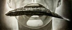 Gustavo Fernandes...   Kai Fine Art