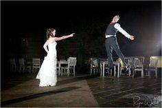 Vadering Wedding Photo's -- Star Wars -- Alternative Wedding Photo -- Different -- Action -- Ryan Welch Photography