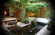 garden minimalist - Google Search