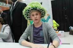 Niall 1