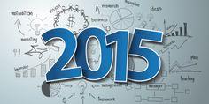 2015 Yılı En Yüksek Domain Satışları TOP50