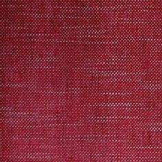 Warwick Fabrics : HABITAT LANTERN