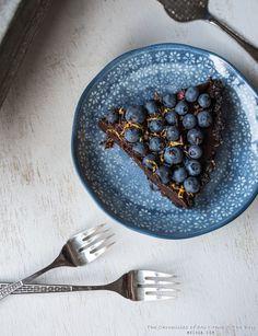 Apple tarts, Apple tart recipe and Tarts on Pinterest