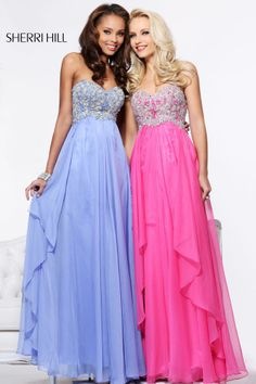 Shop Sherri Hill prom dresses and pageant gowns at PromGirl. Prom and pageant dresses, formal evening gowns for special occasions. Sherri Hill Prom Dresses, Pageant Dresses, Homecoming Dresses, Bridesmaid Dresses, Grad Dresses, Prom Gowns, Evening Dresses, Party Dresses, Ball Gowns