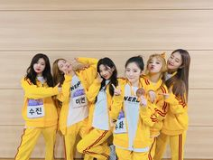 Korean Group, Korean Girl Groups, Soyeon, Fandom, Cube Entertainment, First Girl, Kihyun, Minnie, People