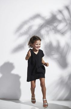 Bacabuche new collection Available on Smallable : http://en.smallable.com/bacabuche Boys. Girls. Toddlers. Childrenswear. Fashion. Summer. Outfits. Clothes. Smallable