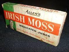 australian retro irish moss - Google Search Irish Moss, Childhood Memories, Retro, Google Search, Vintage, Food, Essen, Meals, Vintage Comics
