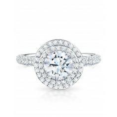 La+collection+BIRKS+1879+est+un+style+classique+avec+une+allure+toujours+aussi+moderne,+ornée+d'un+diamant+canadien+rond mais elle est a partir de 12k$... !!!