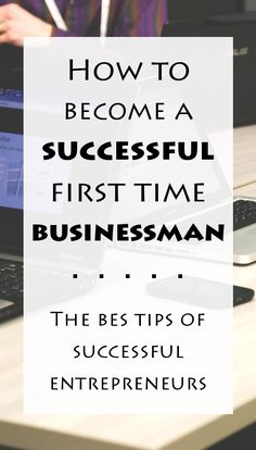 When starting your first business, you have a bunch of unanswered questions. When it comes to a successful business, every single detail matters. Each, even the smallest mistake, can stop you from becoming a successful entrepreneur.  As a new entrepreneur, do you have such problems? Do you have a bunch of questions, and no good quality answers?  #entrepreneur #firstbusiness #business #success  READ MORE: http://liveyourdreams.tips/business-success/starting-your-first-business/