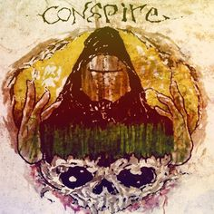 Check out Conspire on ReverbNation