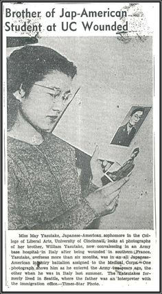 Yasutake's sister looking at a picture of his brother. Army Base, Her Brother, Presentation, Sisters, Japanese, American, Movie Posters, Pictures, Art