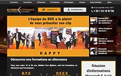 http://www.elyseesalternance.fr/