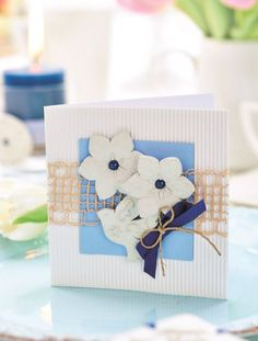 Air-Dry Clay Gift Set Tutorial