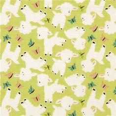 Image from http://kawaii.kawaii.at/img/green-Riley-Blake-animal-fabric-with-lamb-butterfly-168883-1.jpg.