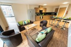 #ipswich #student #accomodation - click to see: http://www.padsforstudents.co.uk/properties/great-student-flats-ipswich-athena-hall/