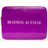 kate spade laptop case http://www.sugarsnappearls.com/2013/08/note-to-self-kate-spade-does-it-again.html