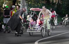 San Francisco, Golden Gate Park, Skate, Baby Strollers, Wordpress, Baby Prams, Prams, Strollers
