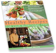 Nutritional Typing Your Next Generation Key to Stupendous Lifelong Health http://products.mercola.com/nutritional-typing/